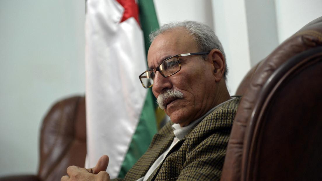 Las dos querellas que enfrenta el líder del Frente Polisario en España y cuál es su papel en la crisis con Marruecos