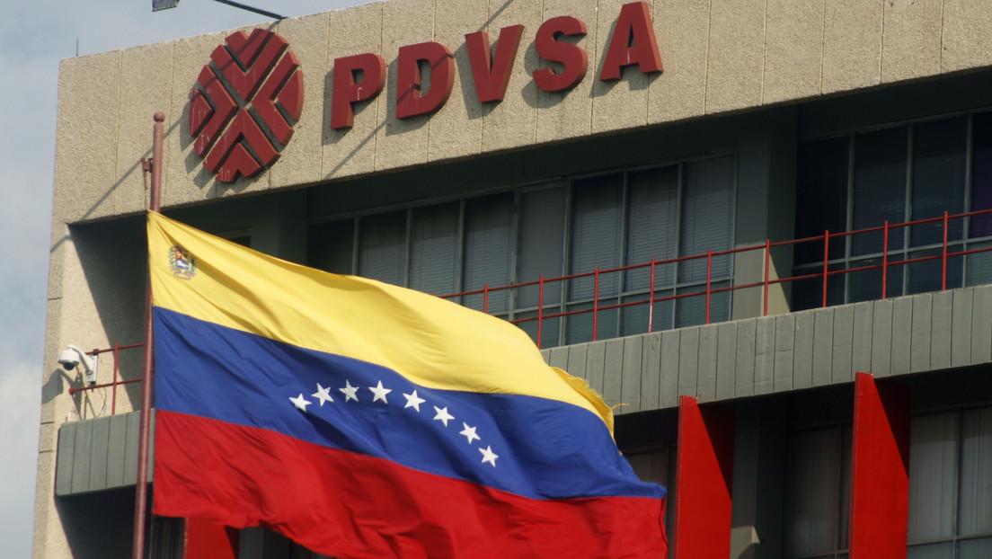 EE.UU. extiende hasta diciembre el plazo para que Chevron y otras empresas reduzcan su actividad con la venezolana PDVSA