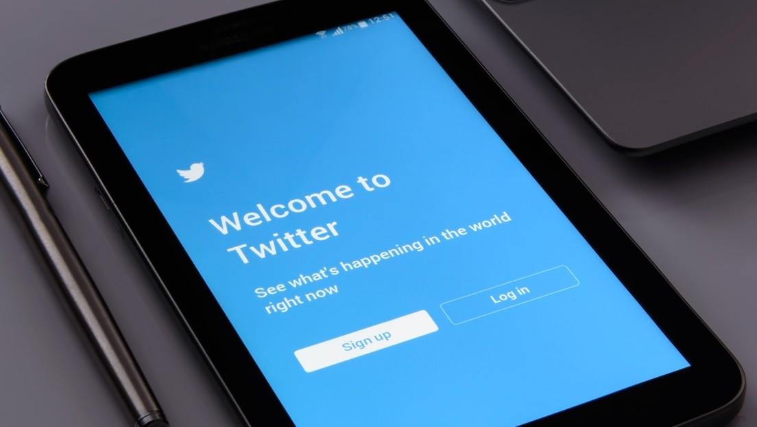 Twitter trabajaría en unas etiquetas para mostrar la credibilidad de las publicaciones