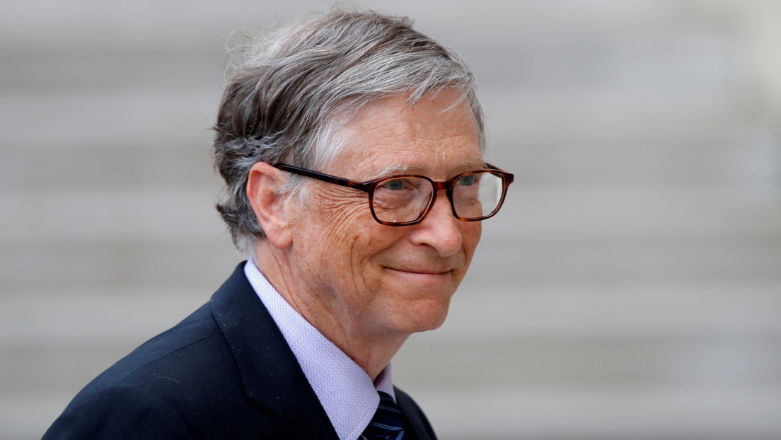 Bill Gates and Warren Buffett to build a next-generation nuclear reactor in Wyoming
