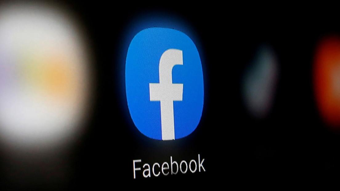 La Comisión Europea abre una investigación antimonopolio contra Facebook