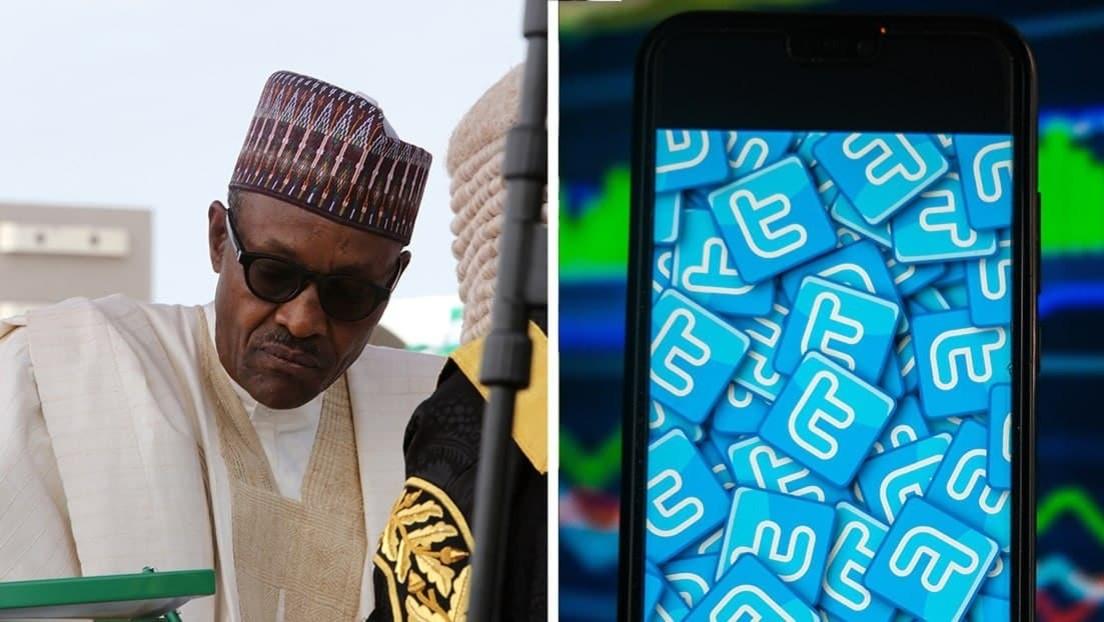El país más poblado de África suspende Twitter indefinidamente tras borrar esa red una amenaza del presidente a grupos armados: ¿qué pasa en Nigeria?