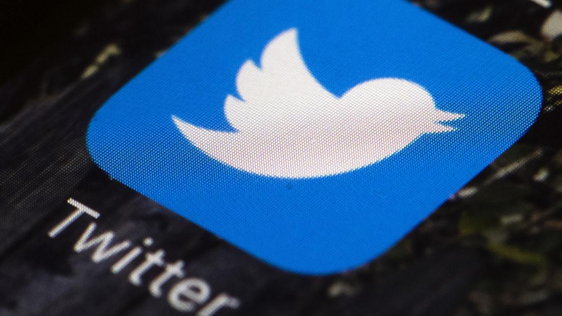 """El Gobierno indio le da """"el último aviso"""" a Twitter para que cumpla con las nuevas regulaciones de redes sociales o enfrentará """"consecuencias"""""""