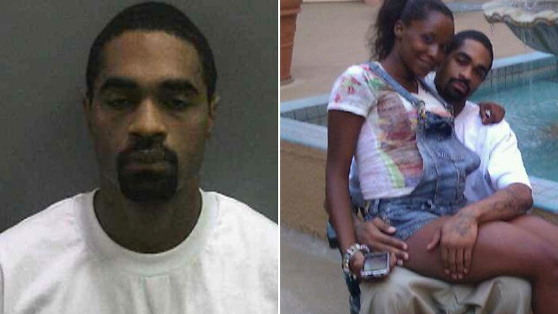 Condenan a un hombre por matar a su esposa y acomodar el cadáver en un sillón para que sus hijos abrieran los regalos navideños