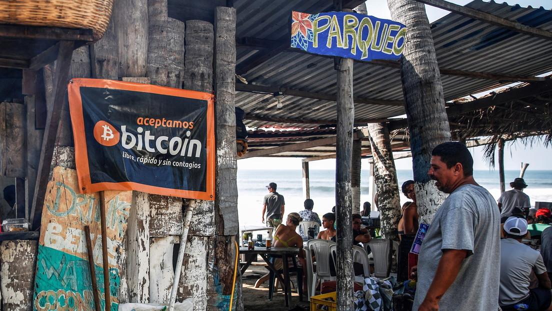"""Bukele detalla su visión para El Salvador: """"Sin impuestos sobre ganancias de bitcóin y con residencia permanente inmediata para criptoemprendedores"""""""