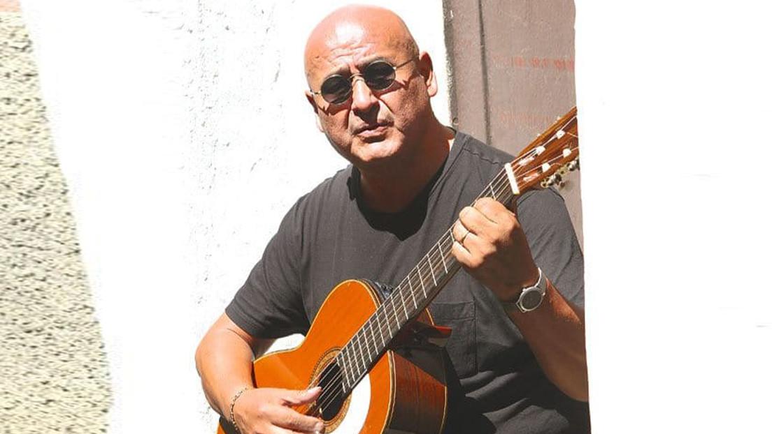 Fallece Jaime Junaro, vocalista del grupo Savia Nueva y pionero de la música folklórica en Bolivia