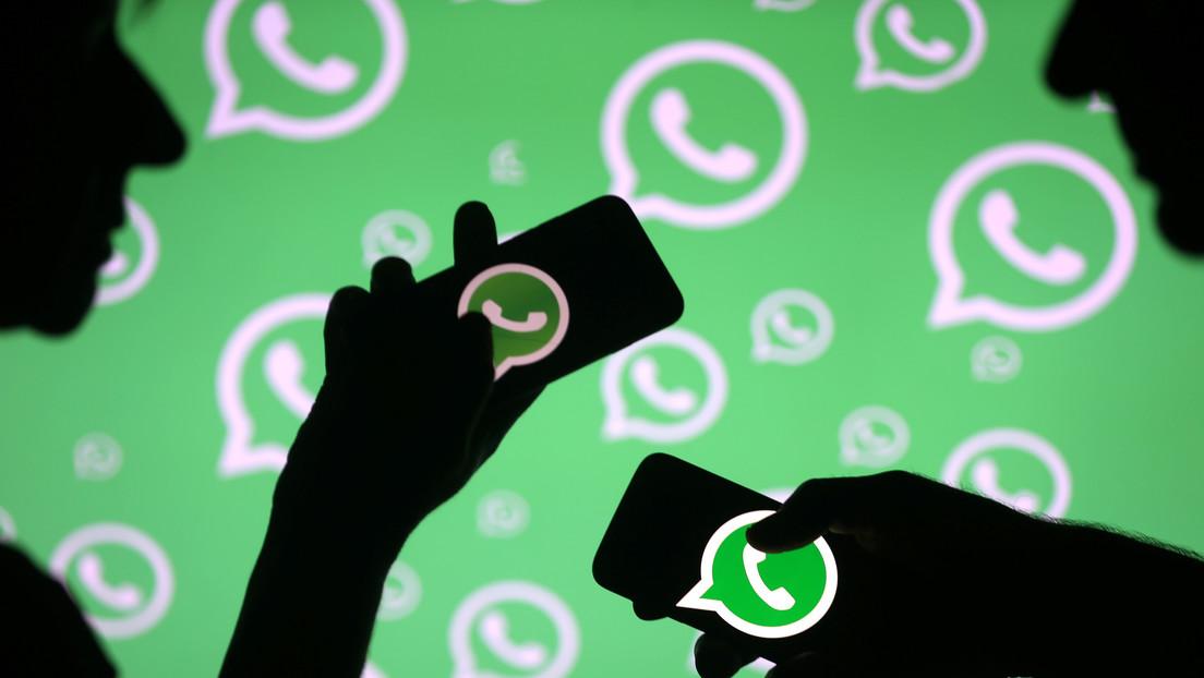 WhatsApp trabaja en una nueva función para Android (y facilitará el proceso de verificación)