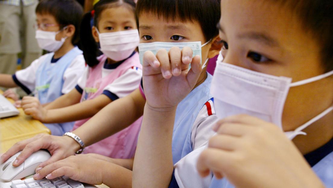 Una industria multimillonaria china sufre grandes pérdidas por las regulaciones de Pekín