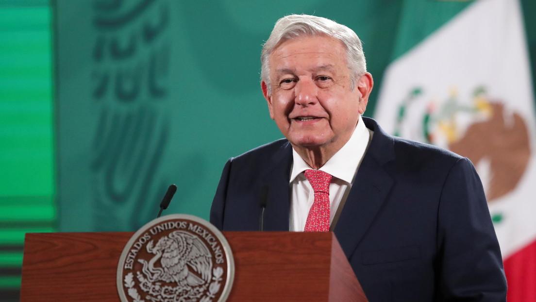 Qué significan los resultados de las elecciones en México para López Obrador (y la oposición)
