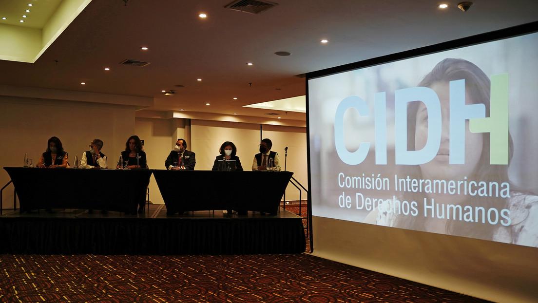 Muertes, desapariciones y abusos policiales: ¿qué esperar de la visita de la CIDH para atenuar la crisis en Colombia?
