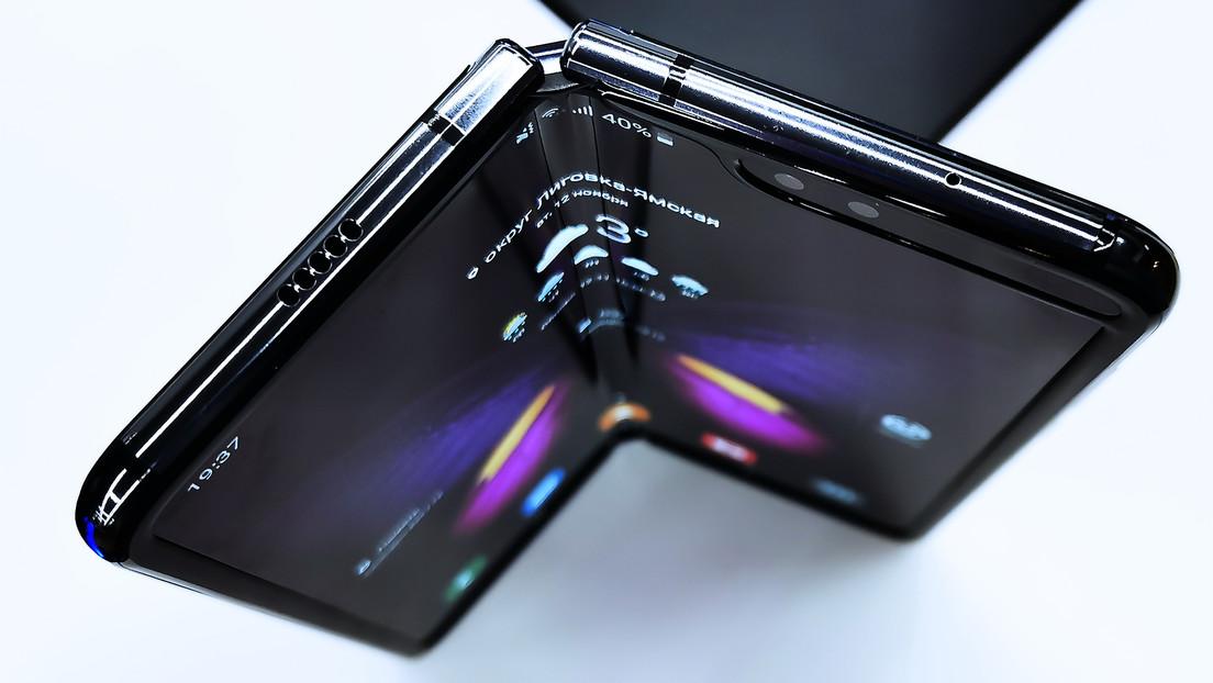 Google presentaría su primer teléfono Pixel plegable a fines de año y vendría con una pantalla OLED de Samsung