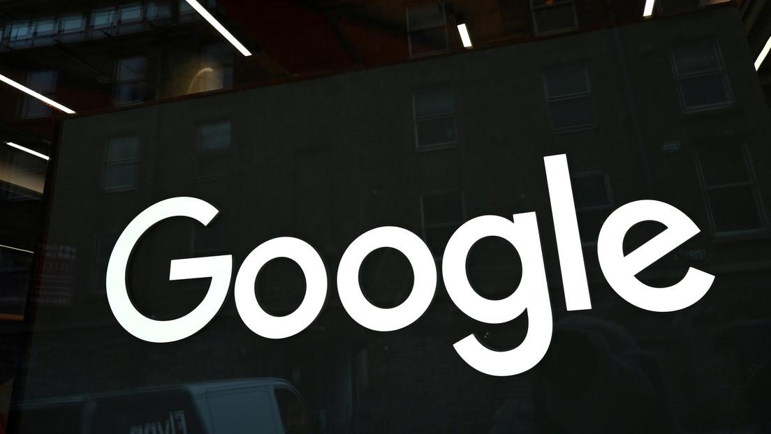 Google construirá un nuevo cable submarino para conectar Sudamérica y EE.UU.