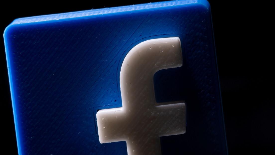 Facebook 'cuenta las horas' para lanzar su primer reloj inteligente en el verano de 2022