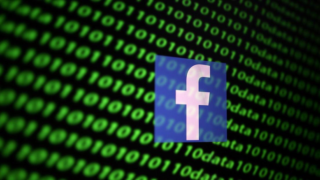 Facebook lanza un desafío: crear un modelo de inteligencia artificial capaz de vencer en uno de los videojuegos más difíciles del mundo