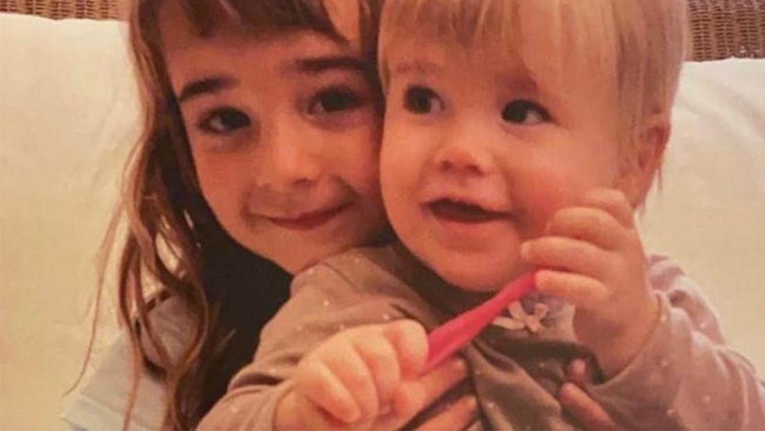 Más de 40 días sin Anna y Olivia: ¿qué se sabe de las dos niñas secuestradas por su padre en España?