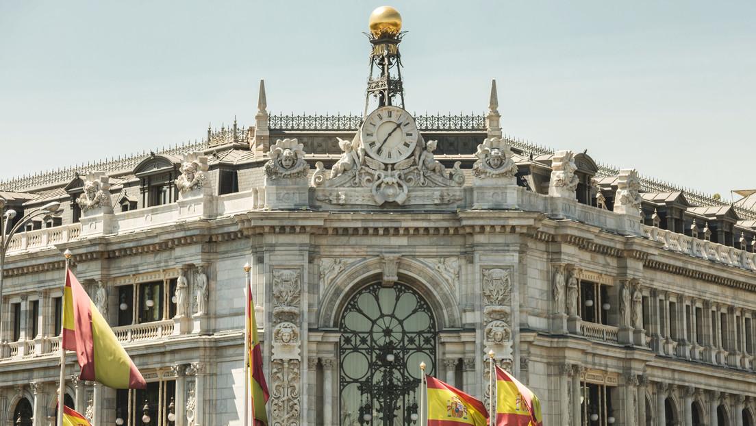 Por unos bancos centrales bajo control democrático (y el ambiguo informe contra la subida del salario mínimo en España)