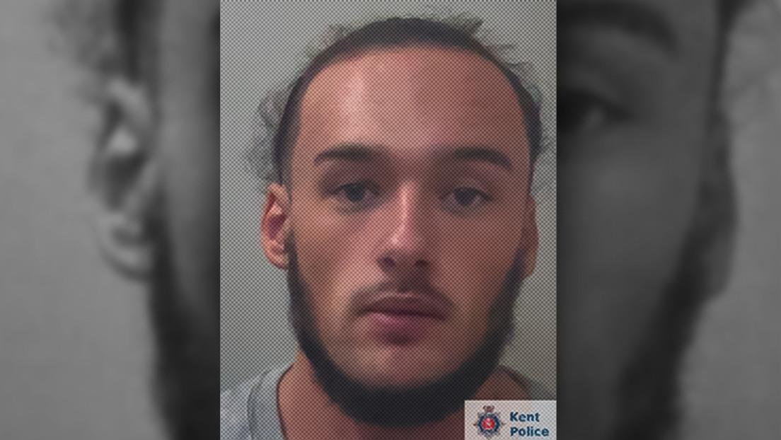 Condenan por asesinato a un joven que se habría inspirado en 'Breaking Bad' para deshacerse del cadáver de su víctima con ácido