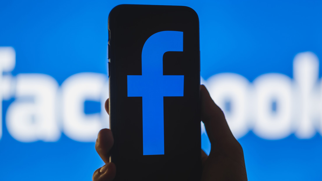 Un tribunal de Moscú multa a Facebook con 235.000 dólares por no borrar contenidos ilegales