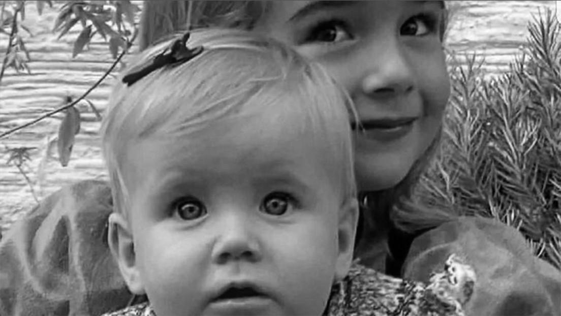 Encuentran el cuerpo sin vida de una menor en la zona de búsqueda de las niñas desaparecidas en España