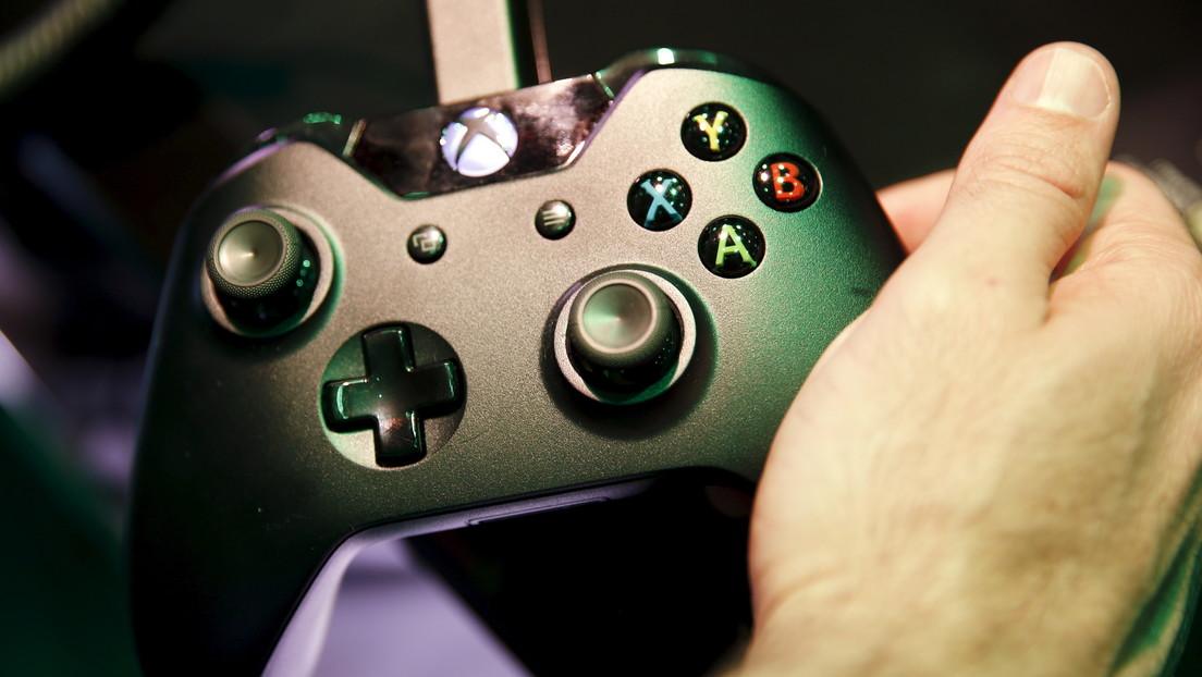 Microsoft está desarrollando dispositivos para llevar los videojuegos de Xbox a los televisores