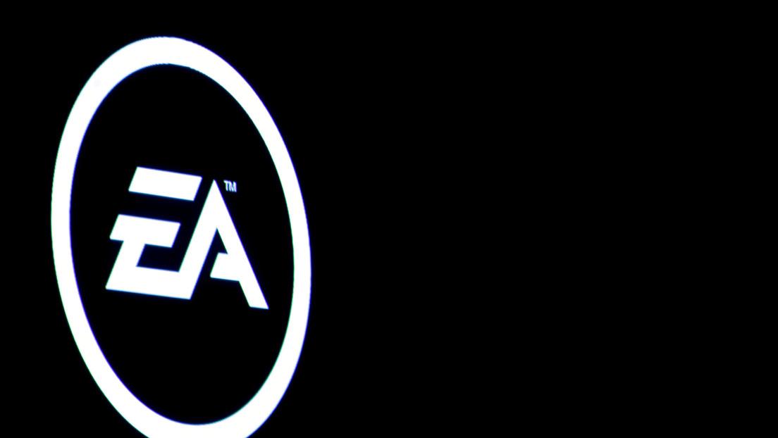 'Hackean' los sistemas de Electronic Arts y roban el código fuente de FIFA 2021