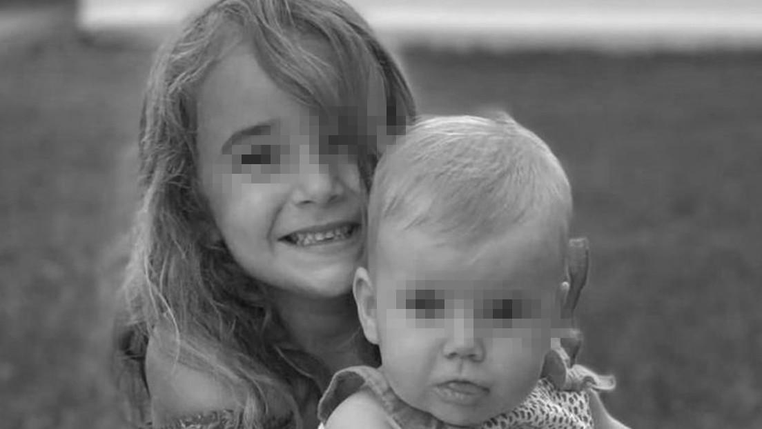 La Guardia Civil cree que el padre que secuestró a sus hijas en España las drogó antes de matarlas