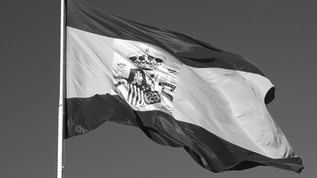 Violencia vicaria y machista: el hallazgo del cadáver de una niña secuestrada por su padre y el asesinato de otras dos mujeres conmocionan a España