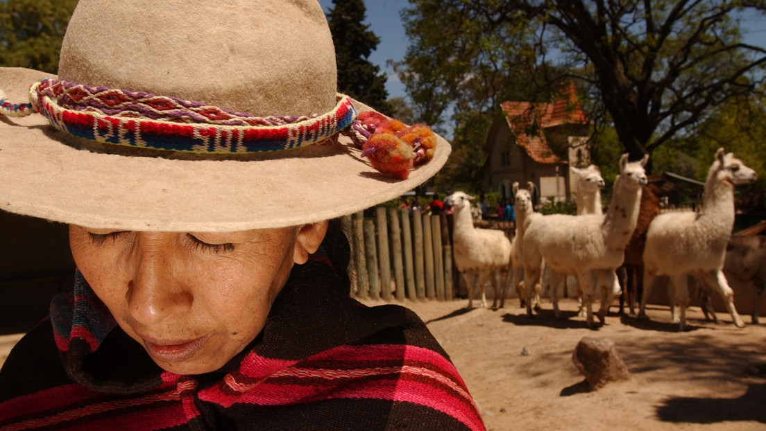 El rostro indígena de Argentina que se arraiga en 38 pueblos originarios y resiste a la invisibilización del relato oficial