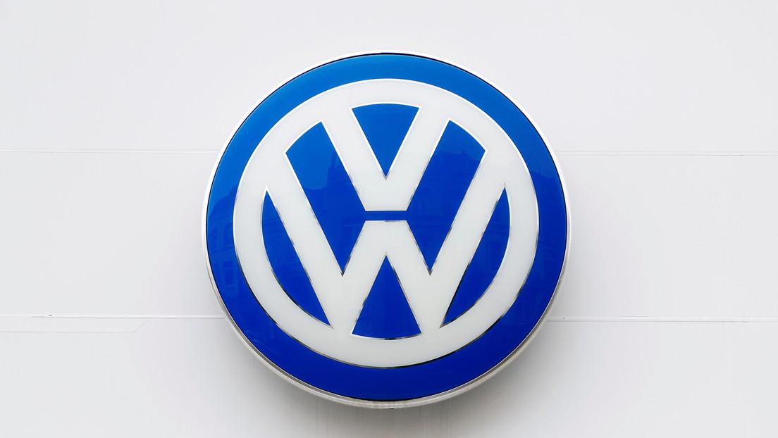 Falla de seguridad de un proveedor de Volkswagen filtra los datos de más de 3 millones de clientes del fabricante alemán