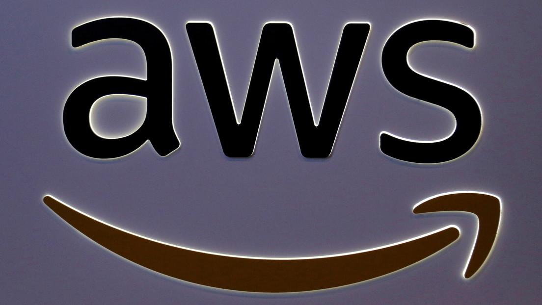 Amazon Web Services anuncia la apertura de una región de infraestructura en Israel para 2023