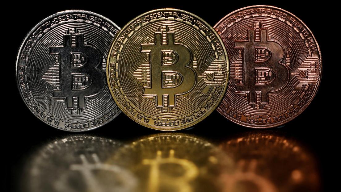 ¿Un bitcóin a 200.000 dólares para fin de año? Algunos negociadores lo ven posible