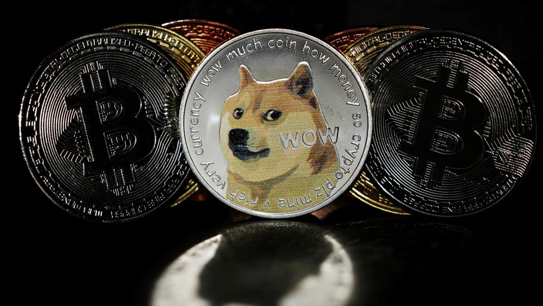 El icónico meme Doge ya es el más caro de la historia tras venderse por 4 millones de dólares