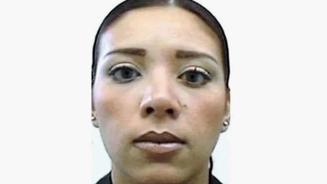 Condenan a dos años y medio de prisión a la hija de 'El Mencho', líder del Cártel Jalisco Nueva Generación