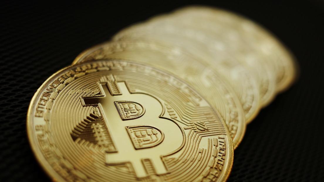 JPMorgan cree que el bitcóin tendría que valer menos de 30.000 dólares para volver a atraer a los grandes inversores