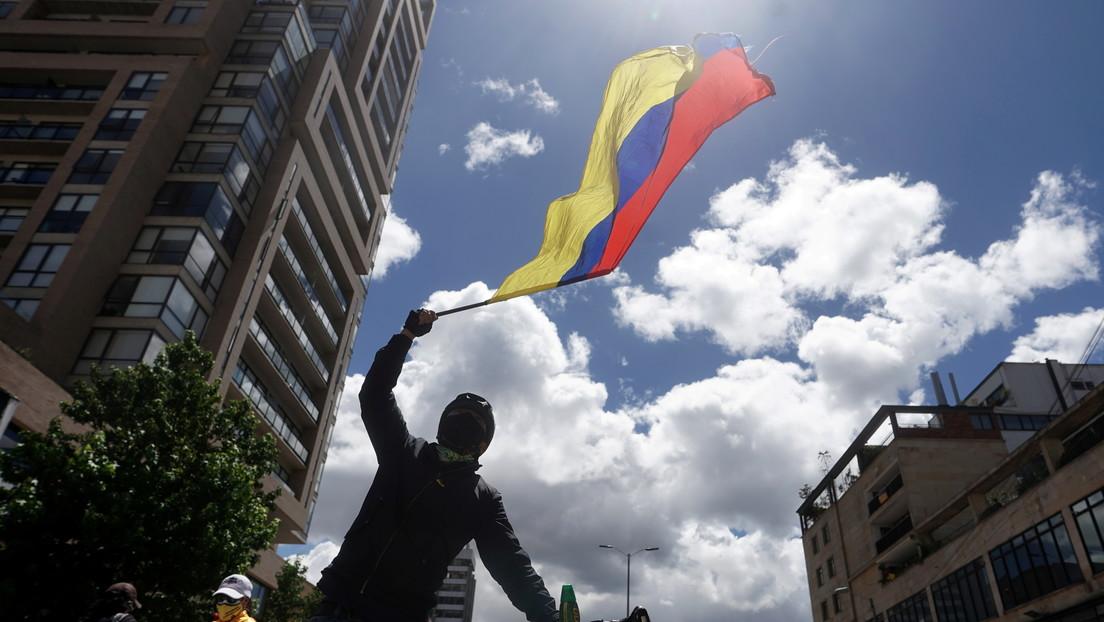 ¿Hacia un cambio en Colombia? La 'fotografía' que proporciona la última encuesta del CELAG