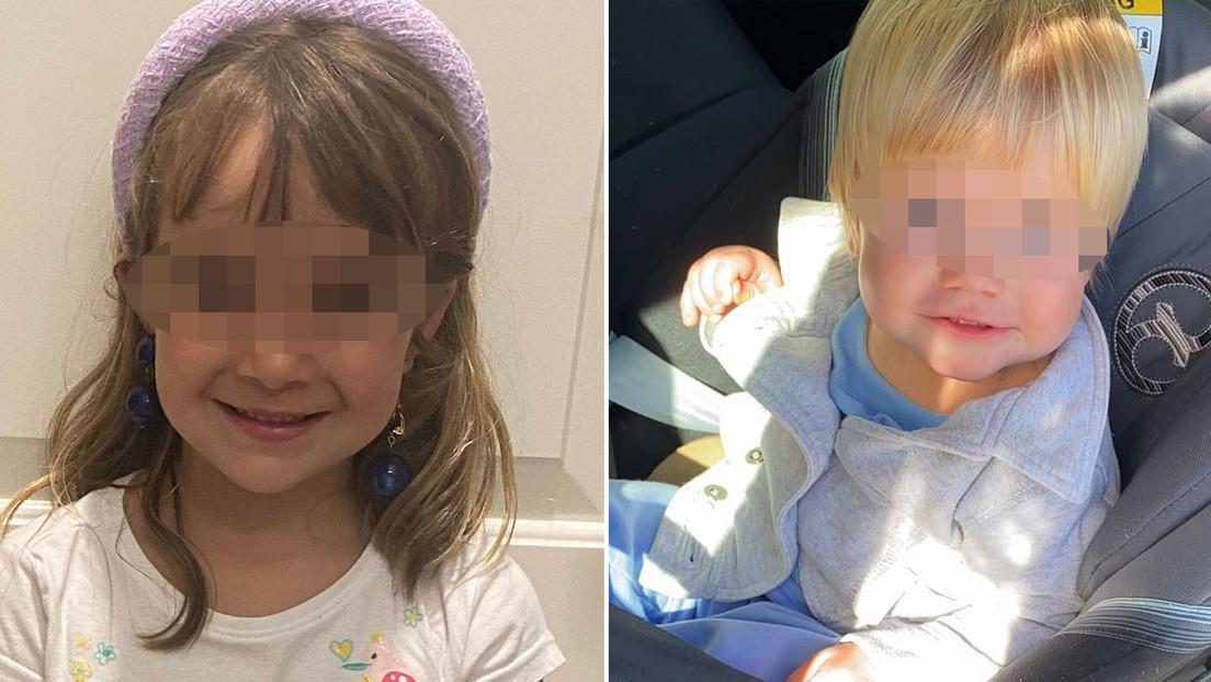 """Carta de la madre de las dos niñas asesinadas en España por su padre: """"Quería que sufriera buscándolas sin descanso y de por vida"""""""