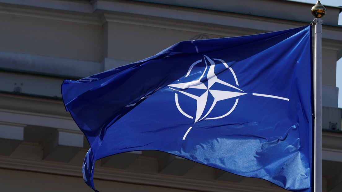 Biden establece las condiciones que Ucrania debe cumplir para unirse a la OTAN