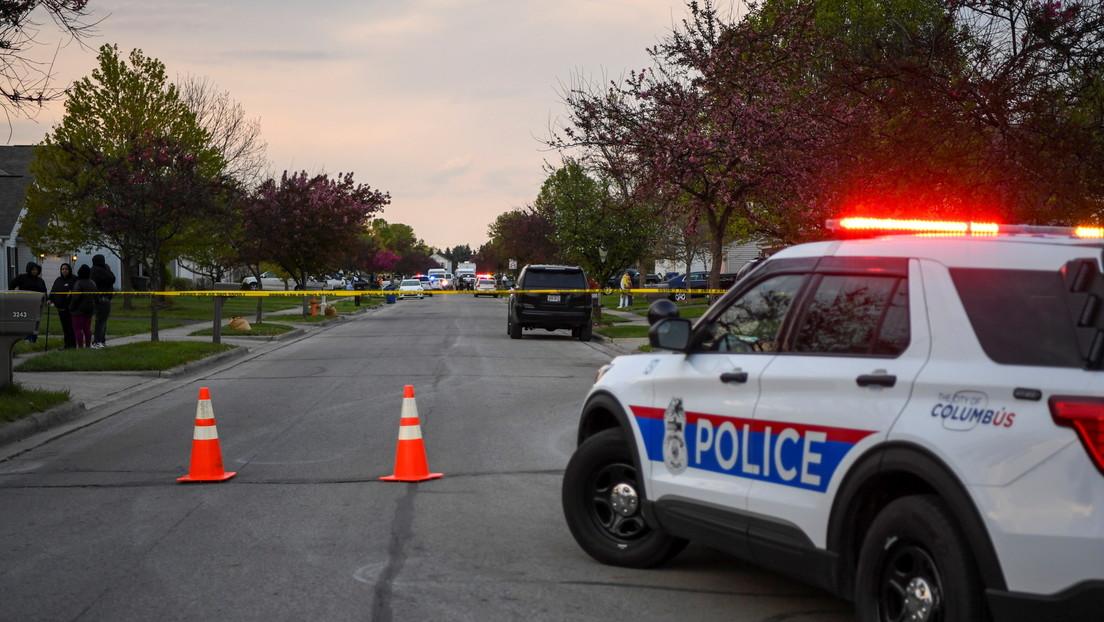 Una discusión sobre el uso del cubrebocas en un supermercado en EE.UU. desata un tiroteo que deja un muerto y dos heridos