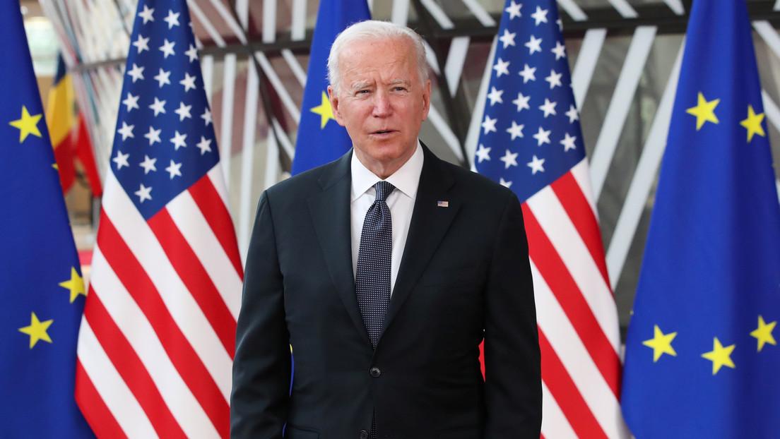 Resultados de la cumbre de la OTAN para China: ¿hacia el camino de la confrontación?