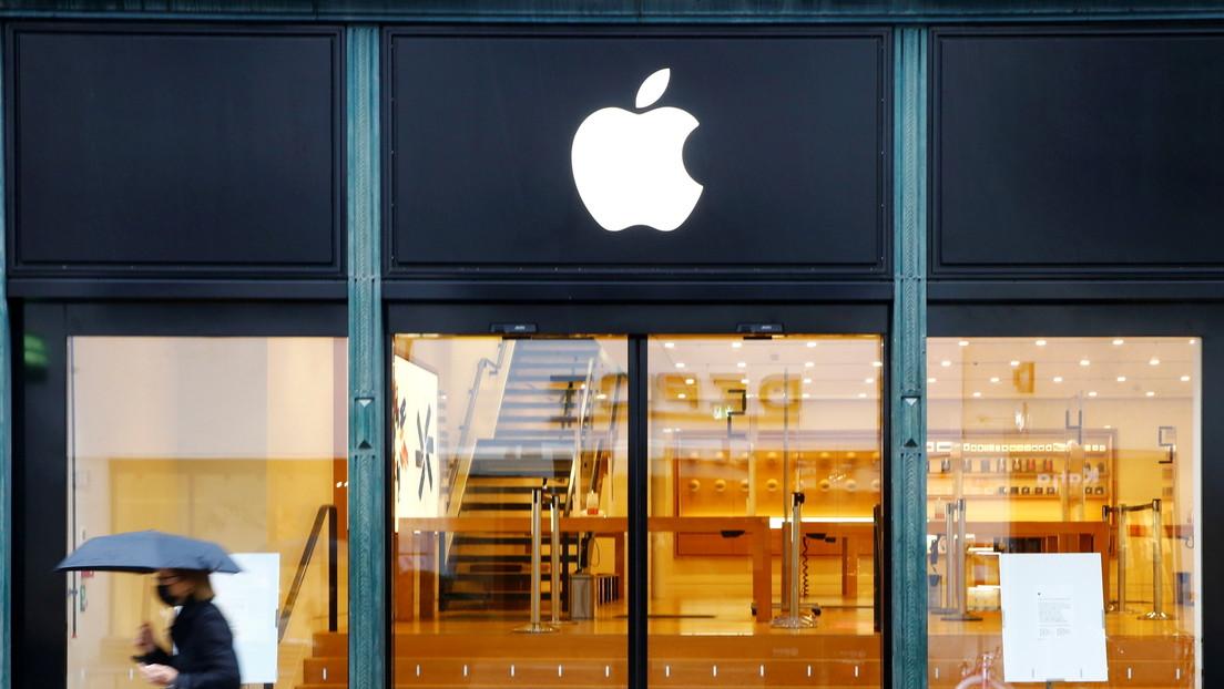 Reportan que Apple planea lanzar su propio servicio de atención médica por suscripción
