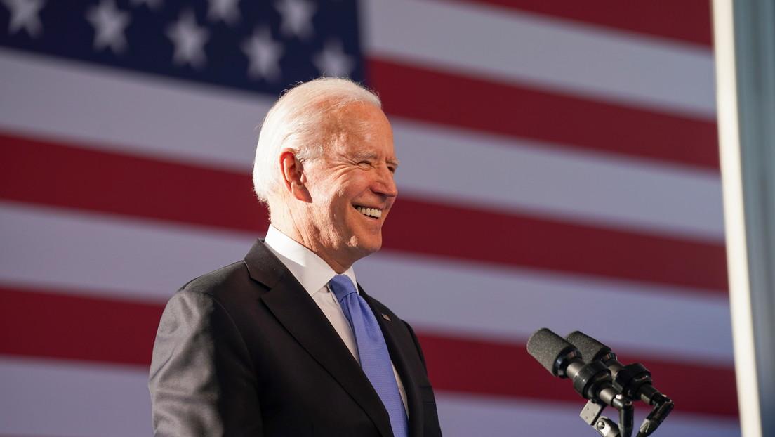 """""""Lo último que quiere Rusia ahora es una Guerra Fría con EE.UU."""": Biden hace un balance de la cumbre con Putin en Ginebra"""