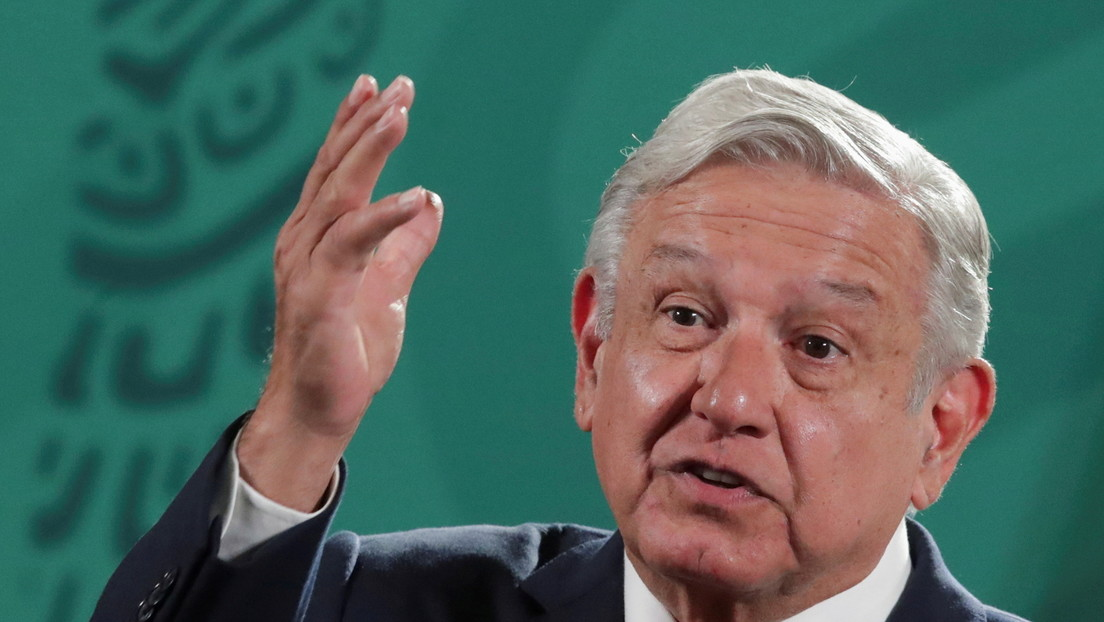 Lo que hay detrás de las tres reformas constitucionales propuestas por López Obrador: la electoral, la energética y la de seguridad