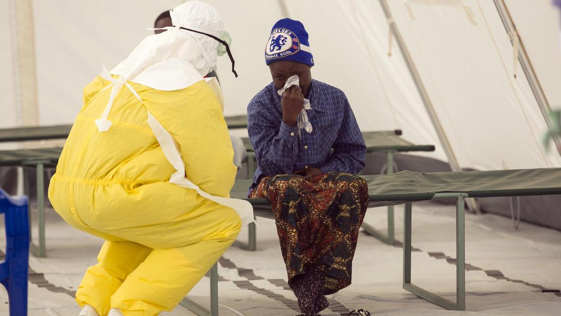 La OMS declara oficialmente el fin del nuevo brote de ébola en Guinea