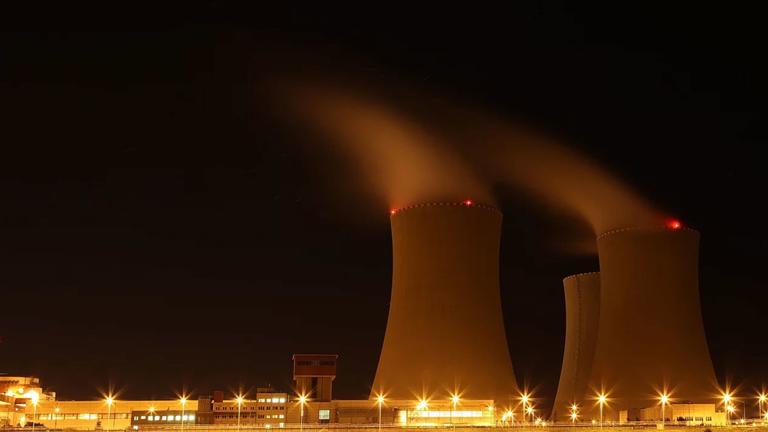Turkey Point Nuclear Generating Station