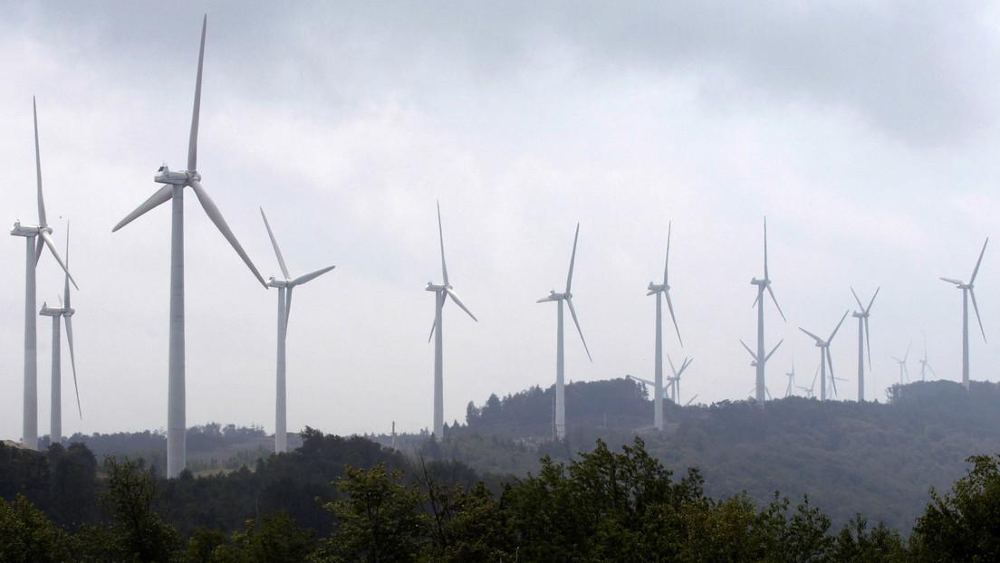 IKEA y los Rockefeller realizan una inesperada inversión multimillonaria para impulsar las energías renovables