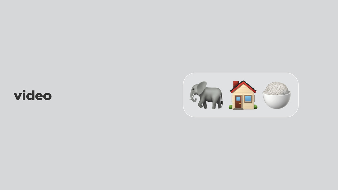 Un elefante destruye la pared de una casa en Tailandia para 'saquear' la cocina (VIDEO)