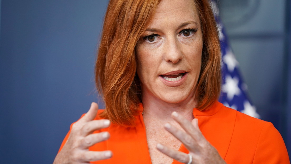 """""""No ofrecemos 'vista previa' de nuestros golpes"""": La Casa Blanca no compartirá con Moscú sus planes de ciberataque"""