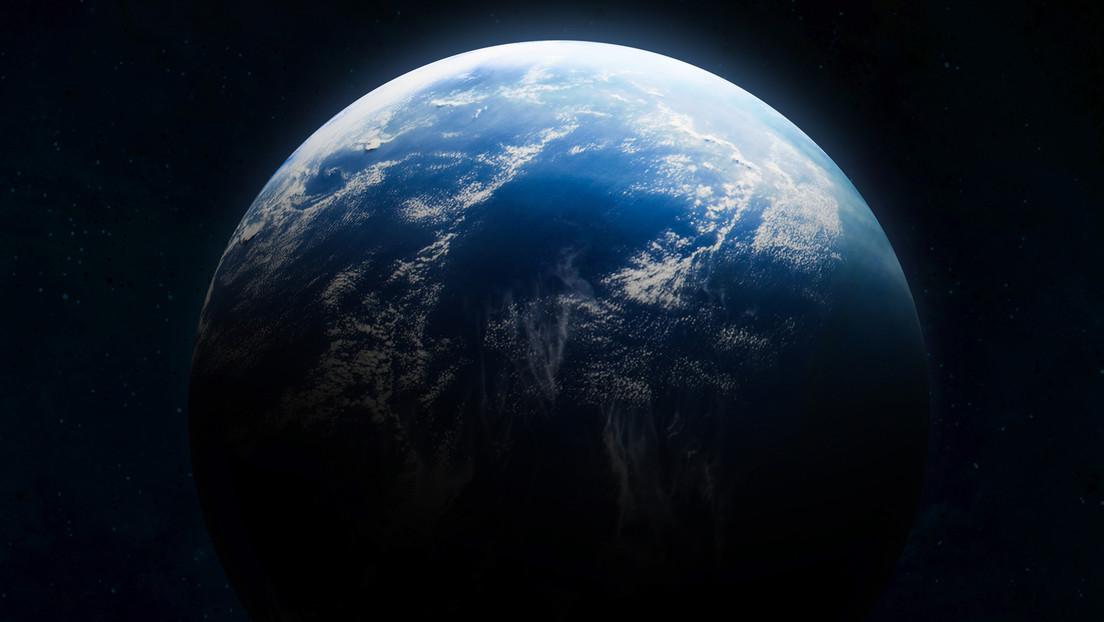 Un estudio sugiere que la Tierra experimenta un 'latido' de actividad geológica cada 27,5 millones de años