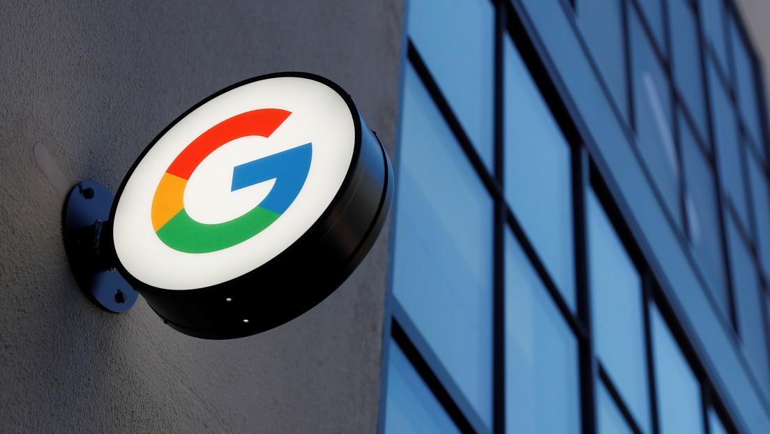 """Google planea cancelar un programa para ingenieros tras protestas por """"desigualdades salariales sistémicas"""""""