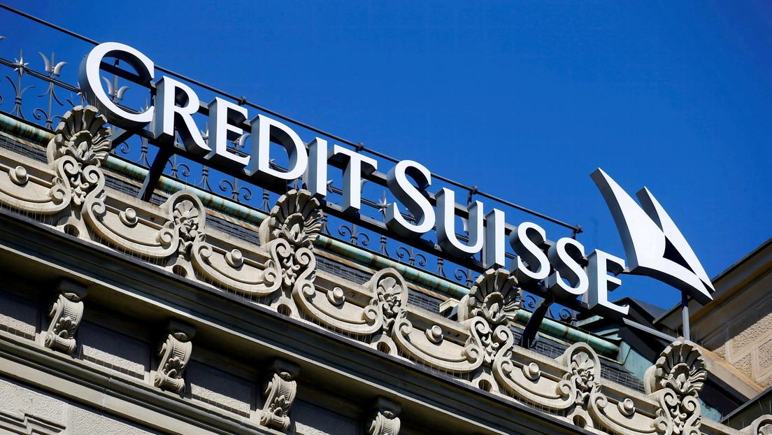 Credit Suisse: La crisis de covid-19 causó desigualdad de riqueza y creó millones de nuevos millonarios